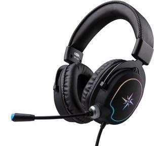 Headset Gamer Dex DF-103