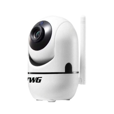Câmera Inteligente TWG TW-9105 RB