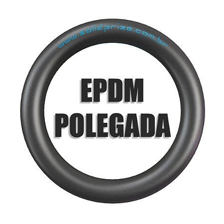 ORING POLEGADA ETILENO - (EPDM)