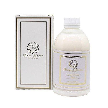 Refil Sabonete Liquido Bianca Barbieri 380ml - Elegance
