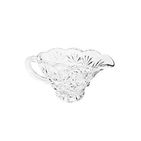 MOLHEIRA DE CRISTAL DIAMOND 140ML