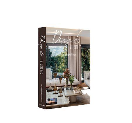 CAIXA LIVRO BOOK BOX INTERIORES JANELAS QUE EMOLDURAM