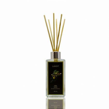 Difusor Aromático - Figo Negro 250 ml