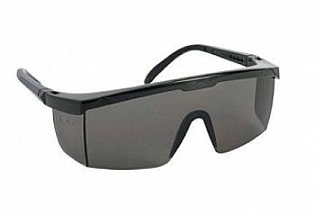 Óculos de Proteção Jaguar Cinza