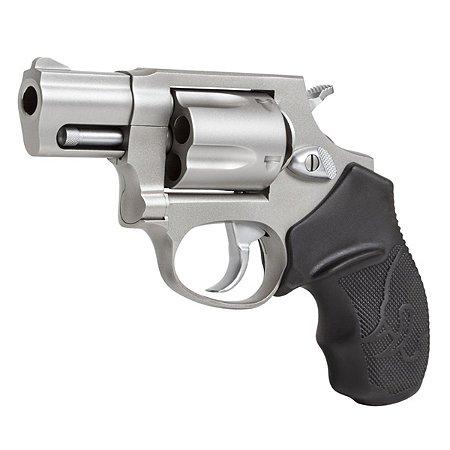 Arma de fogo modelo RT 85S Inox Fosco - 38 / Taurus