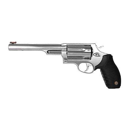 Arma de fogo modelo RT 410 6,5'' - 36 / Taurus