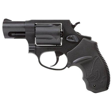 Arma de fogo modelo RT 85S Oxidada Fosco - 38 / Taurus