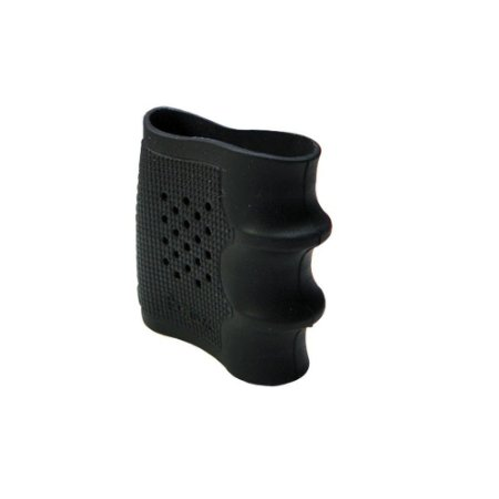Empunhadura Pachmayr pistola S&W sigma, Walther P99 Taurus 24/7