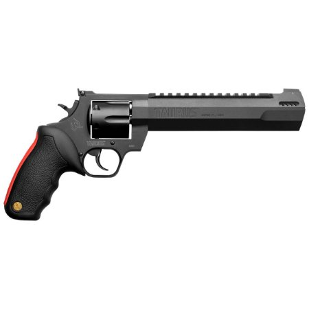 Arma de Fogo Revólver Taurus RT 44H Raging Hunter
