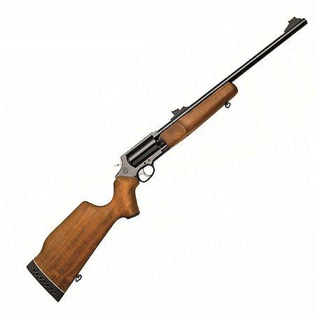 Arma de Fogo Espingarda Taurus 413 Circuit Judge Cal 36