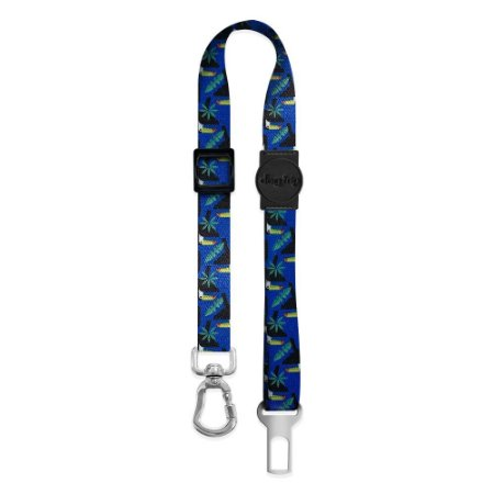 Cinto de Segurança Tucano Azul