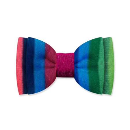 Gravata Colors