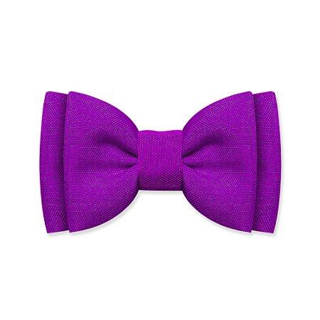 Gravata Purple