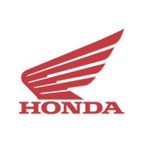 Peças para Motos Honda - Qualidade, Procedência e Garantia