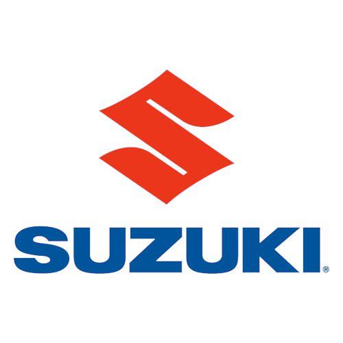 Peças para Motos Suzuki - Qualidade, Procedência e Garantia