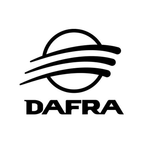 Peças para Motos Dafra - Qualidade, Procedência e Garantia
