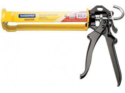 Aplicador para Silicone Tramontina 43199/002 Master