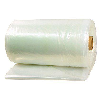 Lona Plástica Lonax 4x50m 15Kg Transparente