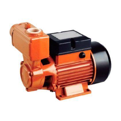 Bomba D'agua Intech Machine BPA500 Autoaspirante 1/2cv Bivolt