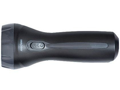 Lanterna Recarregavel Rayovac  05 LEDS