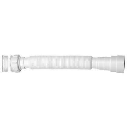 Sifão Extensivo Duda Compacto com Anel Plástico