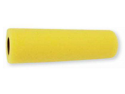Rolo de Espuma Compel 23cm Amarelo 1123