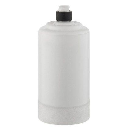Refil para Filtro de Pressão Acquabios Universal RV01