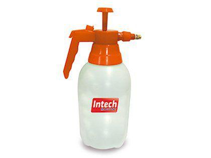Pulverizador Manual Intech GP150 1,5 Litros
