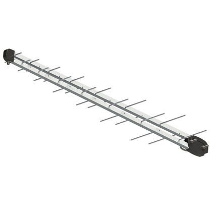 Antena Externa para TV Digital e Analógica Brasforma SL-2800V