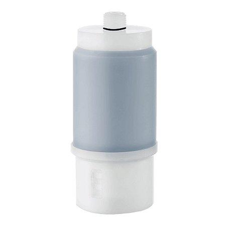 Refil para Torneira com Filtro Planeta Água PA 200 Fit Especial