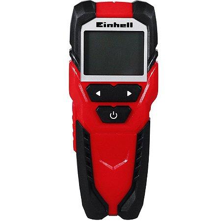 Multidetector Digital Einhell TC-MD50 9.6v até 50mm