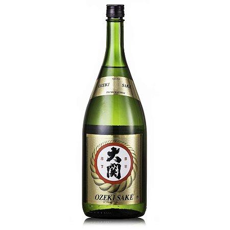 Sake Ozeki Sake Regular 1.5L