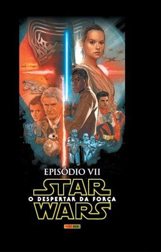 Star Wars: Episódio VII
