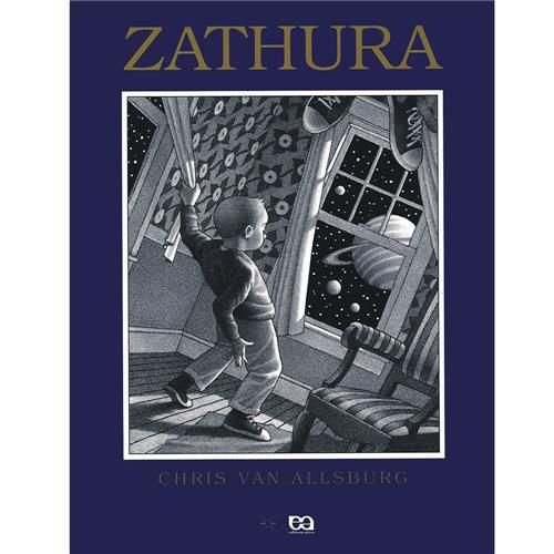Zathura - DarkSide