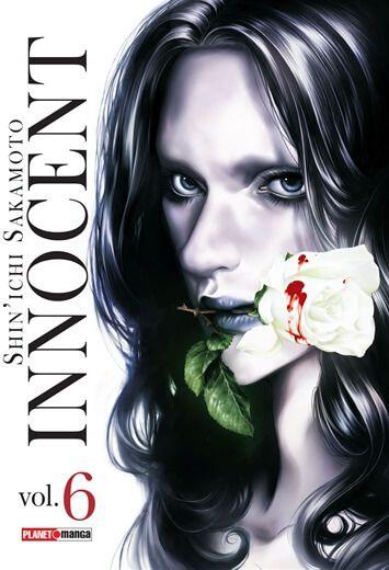Innocent - Volume 6