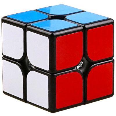 Cubo Mágico 2x2 Profissional