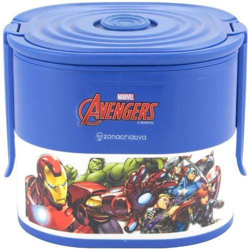Lunch Box - Marvel Avengers