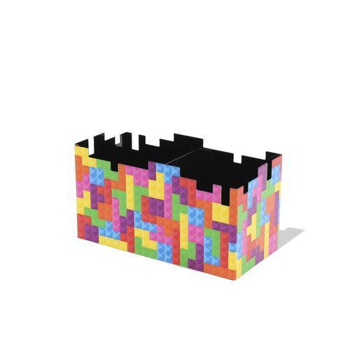 Porta Controle Remoto - Pixel