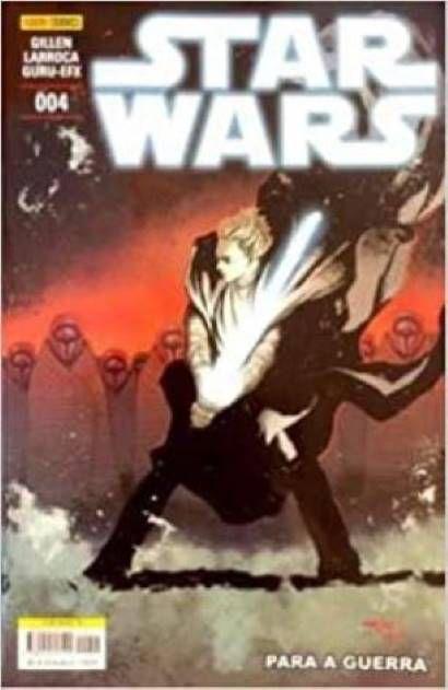 Star Wars - 41