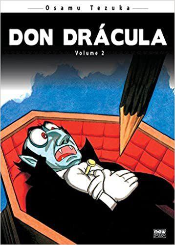 Don Dracula - Volume 2
