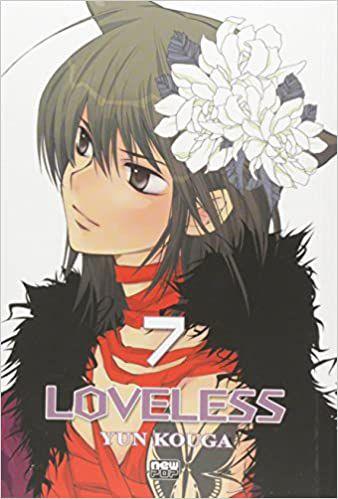 Loveless - Volume 07