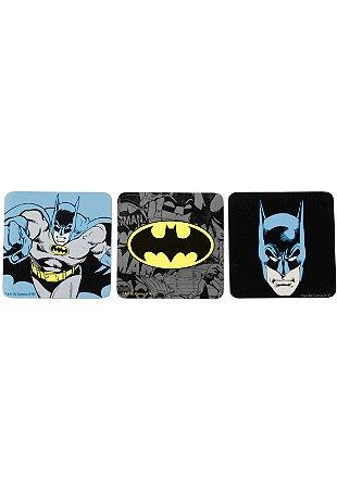 Porta Copos - Batman DC