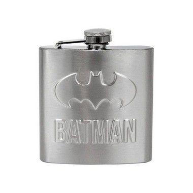 Cantil Batman.
