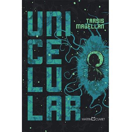 Unicelular