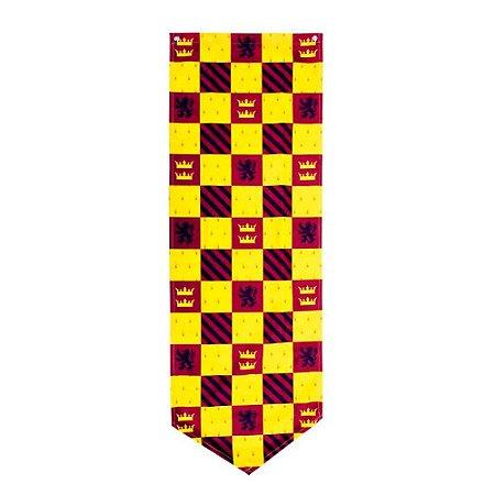 Flamula Decorativa Grifinoria