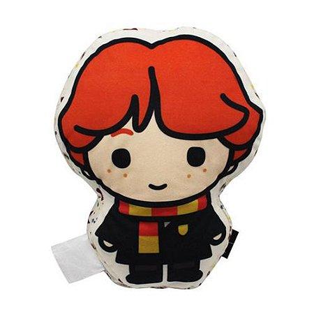 Almofada Ronald Weasley