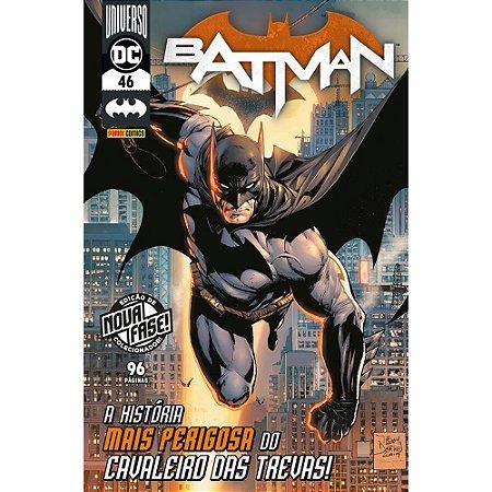 Batman - Volume 46