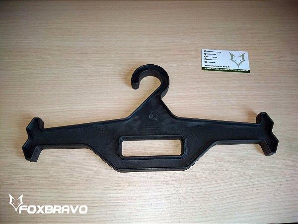Cabide especial reforçado FoxBravo