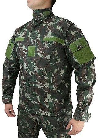 Gandola Attack DACS - Padrão EB