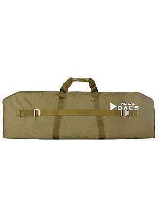 Case modular DACS para arma
